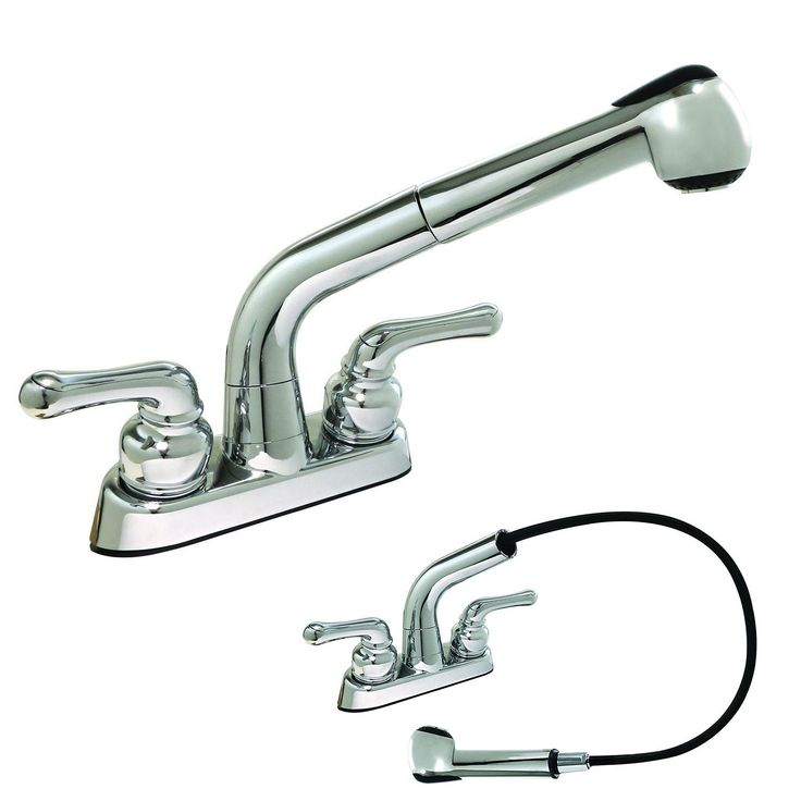 19 best RV Bath Faucets images by GreyDock.com on Pinterest   Mobile ...