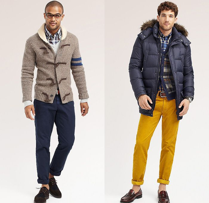 137 best images about Men's fashion on Pinterest