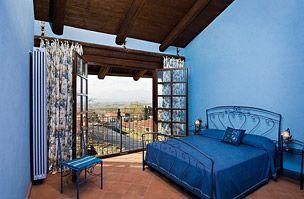 Mutasd a hálószobád, megmondjuk, ki vagy! Mit árulnak el rólad a színek? | femina.hu