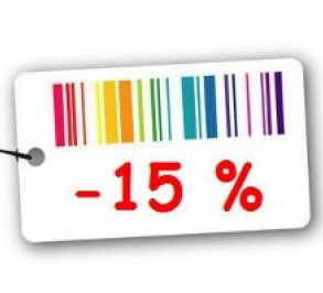 -15% sur la vape : Shop FR ~ Powervapers: Bons plans cigarette électronique et codes promo vape  http://www.powervapers.com/2017/03/15-sur-la-vape-shop-fr.html