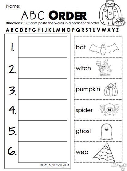 25 best ideas about dibels first grade on pinterest reading intervention kindergarten. Black Bedroom Furniture Sets. Home Design Ideas