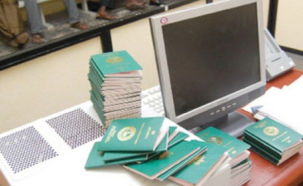 Nigeria: I Surrendered My Diplomatic Passport Since May Says Ex-Minister Moro