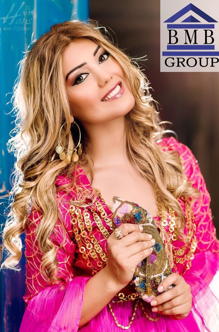 Kurdish dating site