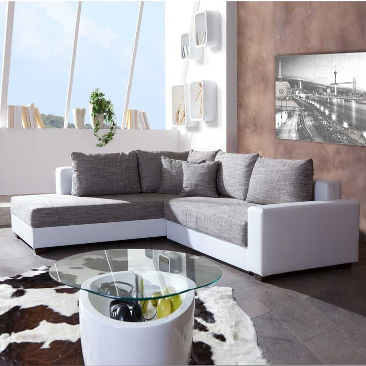 designer ecksofas stoff optimale images und ebcfbcbabfcee sofas pints jpg