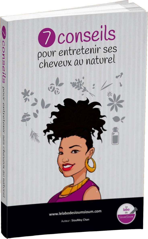 les 25 meilleures id es concernant cheveux fins boucl s sur pinterest faire pousser des. Black Bedroom Furniture Sets. Home Design Ideas