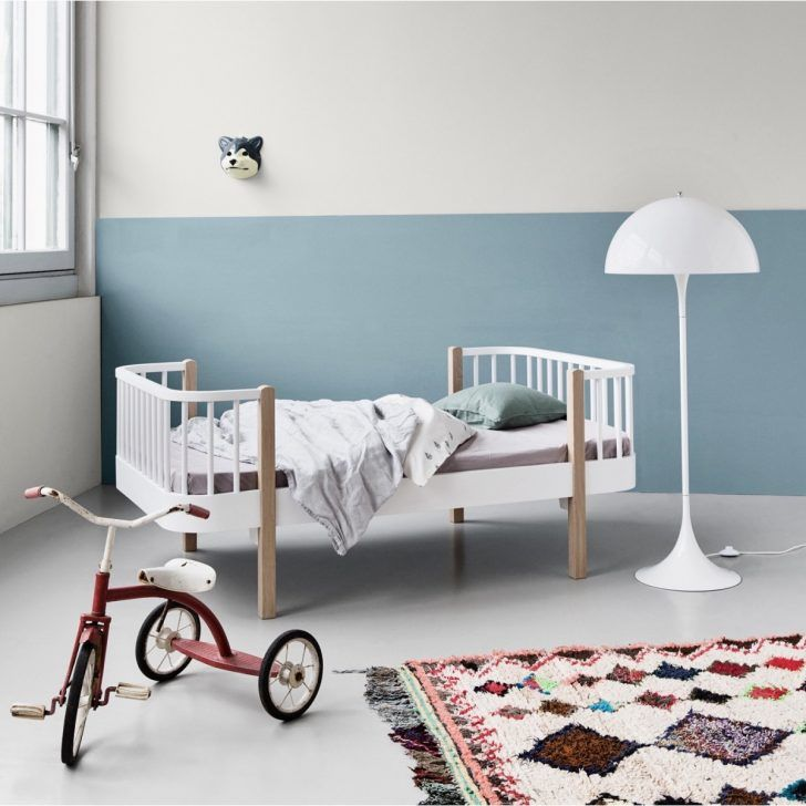 The Ultimate Guide Of Toddler Beds BedKid