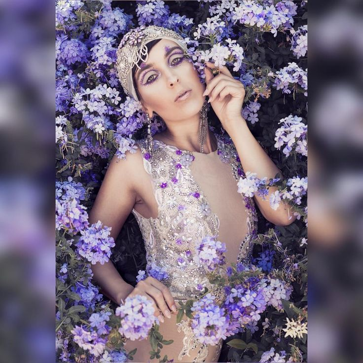 Jasmine �� @sarah_alice_shootingbilder  MUA @pii.ka  wonderful Outfit @valentina_braun_couture �� #couture #jasmine #model #portrait #fineartphotography #sardegna #sardinia http://misstagram.com/ipost/1545778774786976339/?code=BVztZsUhCpT