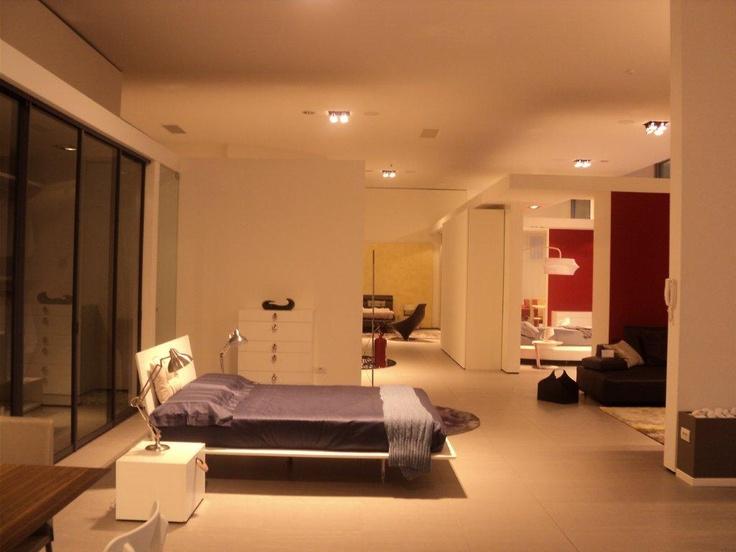 Camere da letto Presotto