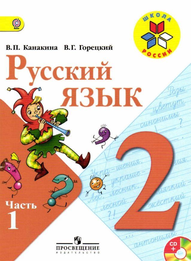 Домашния работа по рускому языку 7 класса л.т.григорян