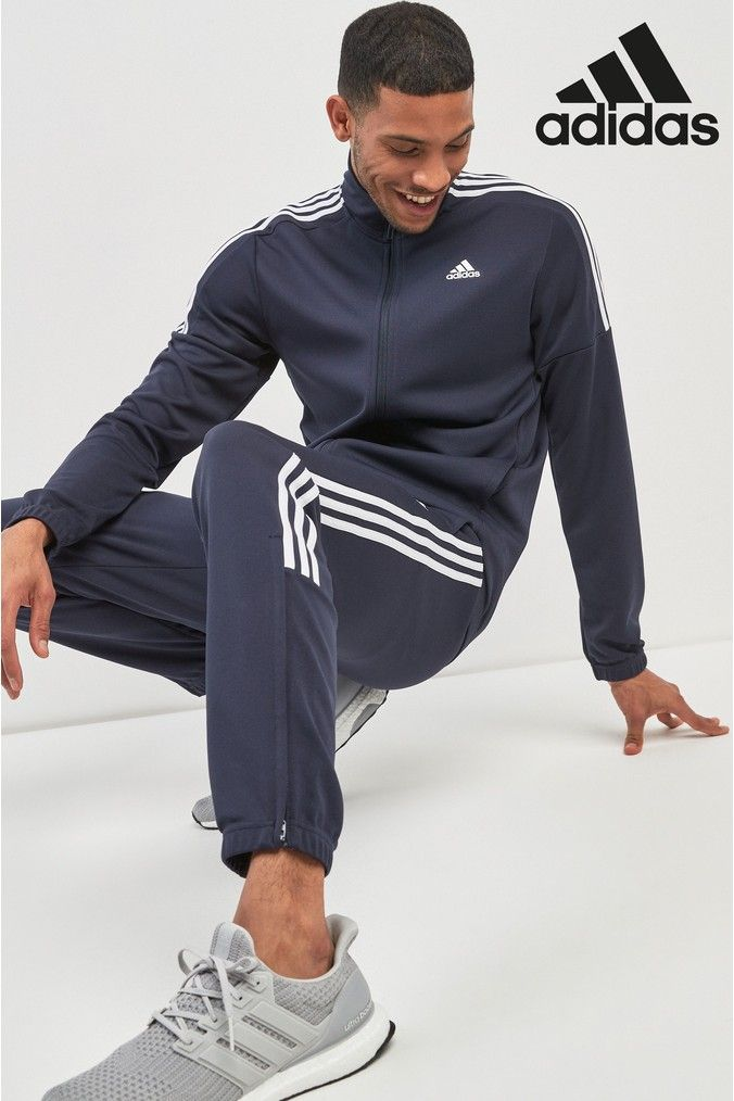 Adidas Tracksuit Buy Adidas Tracksuit Online for Men at