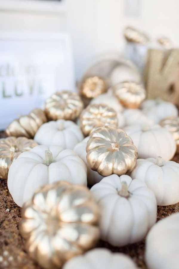 Classy Halloween Home Styling Pumpkin Wedding Rustic Fall Wedding Autumn Wedding Reception