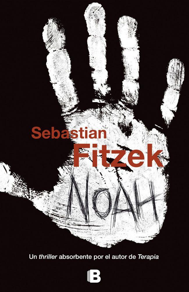 Noah, el thriller de Sebastian Fitzek es una novela con un comienzo excitante, de velocidad trepidante que atrapará al lector muy facilmente en gran medida por sus capítulos cortos con cliffhanger  ingeniosos que harán querer leer el siguiente capítulo.