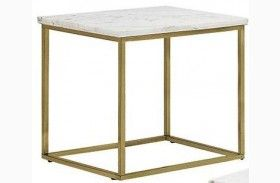 Best 25 Marble End Tables Ideas On Pinterest Top