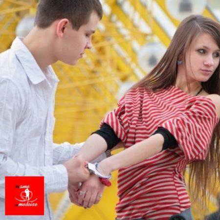 amor relacionamento paixão romance traição namoro casamento