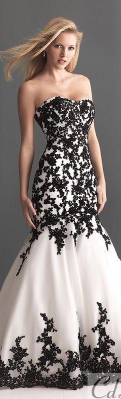 love her gown -Mari