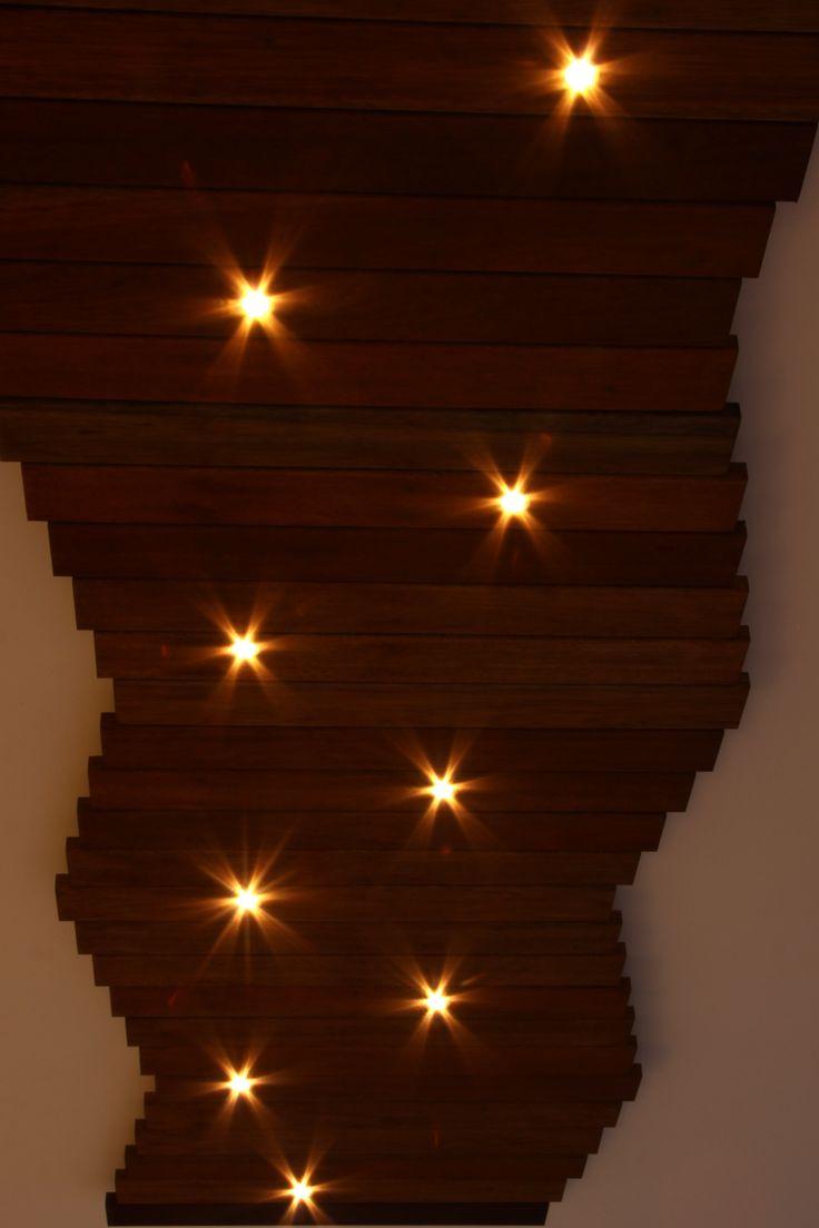 be sparkled