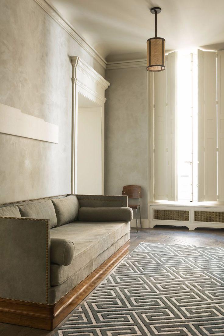 53 best Living room rugs images on Pinterest Living room rugs
