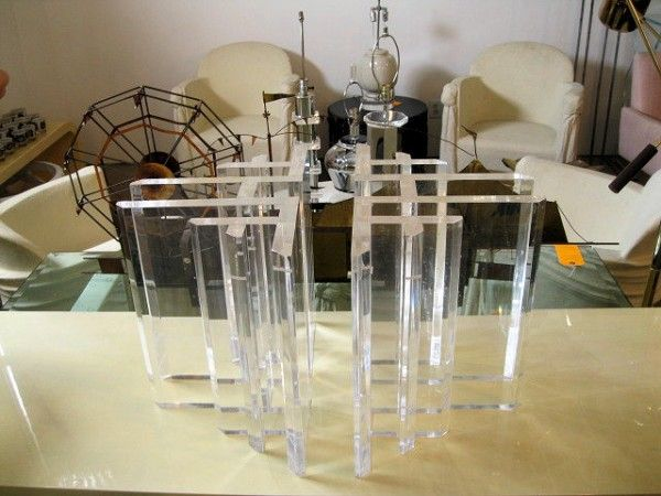 Lucite Table Base Google Search Lucite Table Table Base