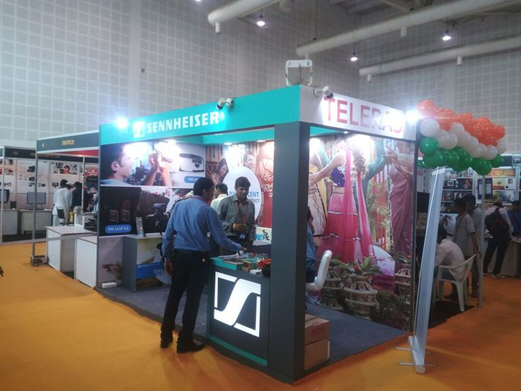Exhibition Stall Fabricators In Ahmedabad : Best ideas about exhibition stall design on pinterest