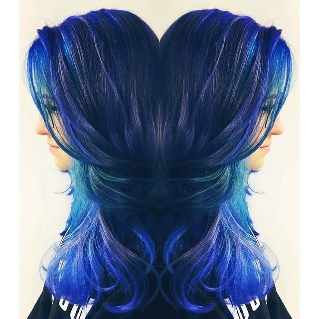 low hair styles 25 best ideas about dimensional hair color on 2853