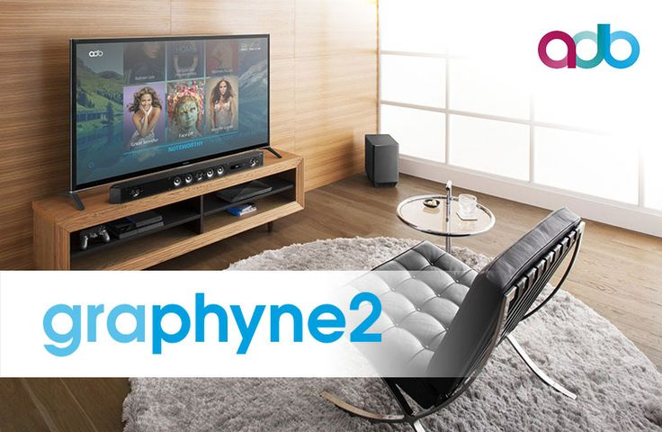 https://www.adbglobal.com/adb-releases-graphyne2-must-pay-tv/