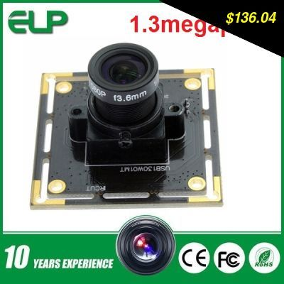 Have you seen this product? Check it out! 4 pieces wholesale 1.3mp HD 960P HD security linux usb web camera board  for atm machine ELP- USB130W01MT-L28 - US $136.04 http://shoppingcenter1.org/products/4-pieces-wholesale-1-3mp-hd-960p-hd-security-linux-usb-web-camera-board-for-atm-machine-elp-usb130w01mt-l28/