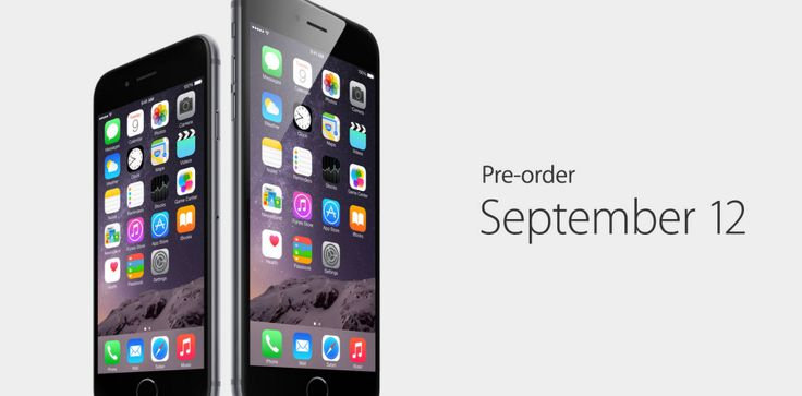 Review : iPhone 6s & iPhone 6s Plus