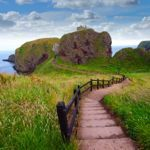 Where to go on holidays in August 2015 | 101 Holiday ideas