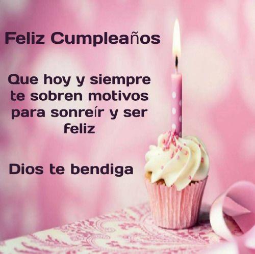 Feliz Cumpleaños  http://enviarpostales.net/imagenes/feliz-cumpleanos-6/ felizcumple feliz cumple feliz cumpleaños felicidades hoy es tu dia