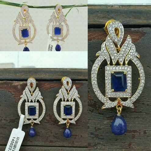 Cz earrings; beautiful earrings, dressy , pretty, girly, made by glisten gems.  To buy www.facebook.com/glistengems