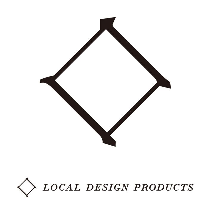 LOCAL DESIGN PRODUCTS