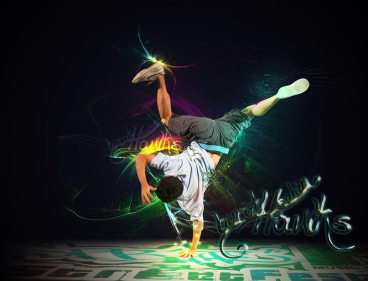 Dance Wallpaper Hd on WallpaperGet.com