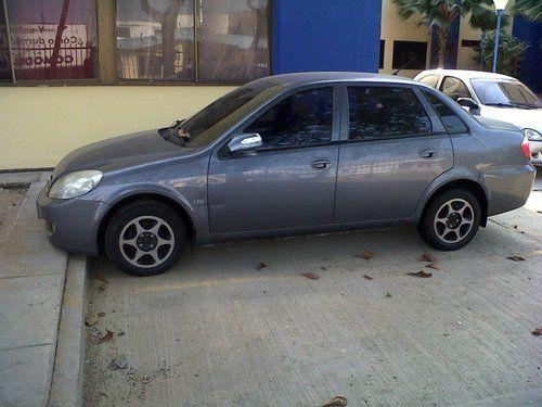 Compra-venta de vehículos en Colombia : http://onvenia.com.co - Compra venta de vehículos a través de anuncios clasificados gratis en Colombia. | onvenia