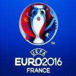Icelolly'e Göre Tatil Planları Euro 2016 Maçlarına Göre Ayarlanıyor