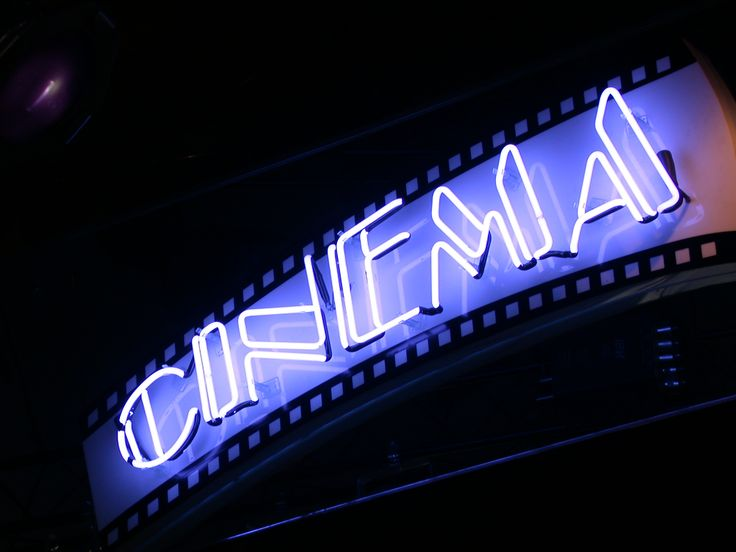 http://www.vocesabia.net/wp-content/uploads/2012/07/Cinema-51.jpg