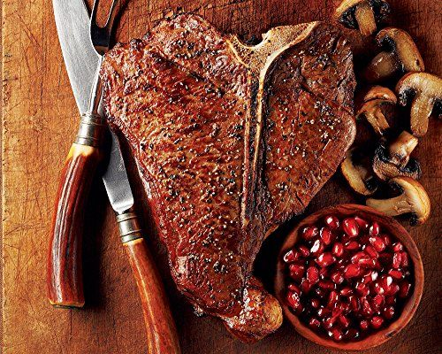 omaha steaks memorial day sale