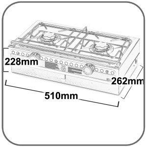 Kombi C er additionally Wiring Diagram Dc Shunt Motor furthermore Heatilator Gas Fireplace Wiring Diagram in addition  on stove wiring diagram australia
