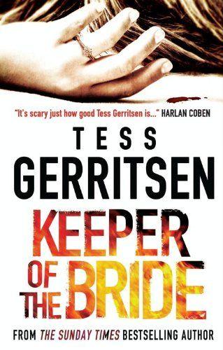 99 best Reading List images on Pinterest Books to read, Reading - presumed guilty tess gerritsen