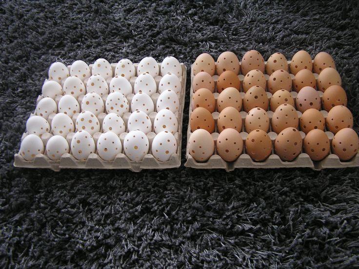 madeirové kraslice 2