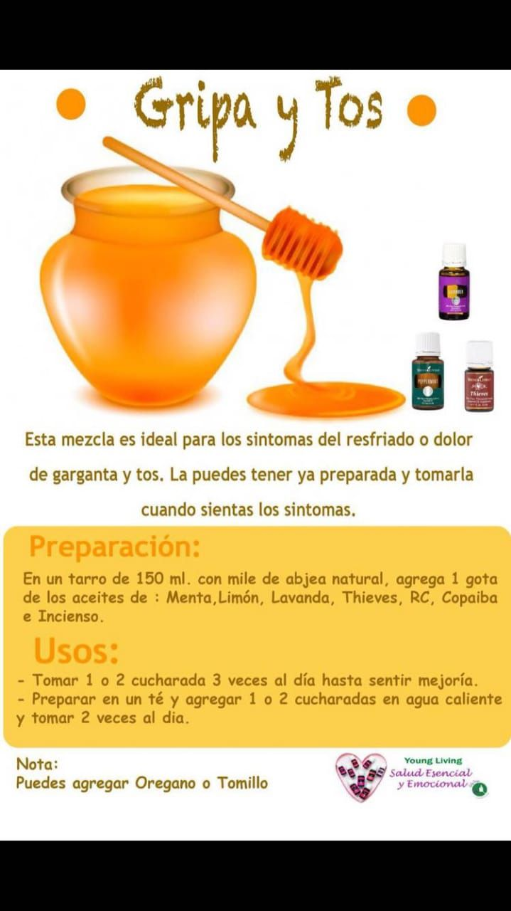 Pin By Leticia Morales On Young Living Young Living Living Oils