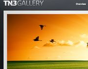 15  Great jQuery Images Gallery Plugins To Showcase Your Work - http://www.onextrapixel.com/2009/06/03/15-great-jquery-images-gallery-plugins-to-showcase-your-work/