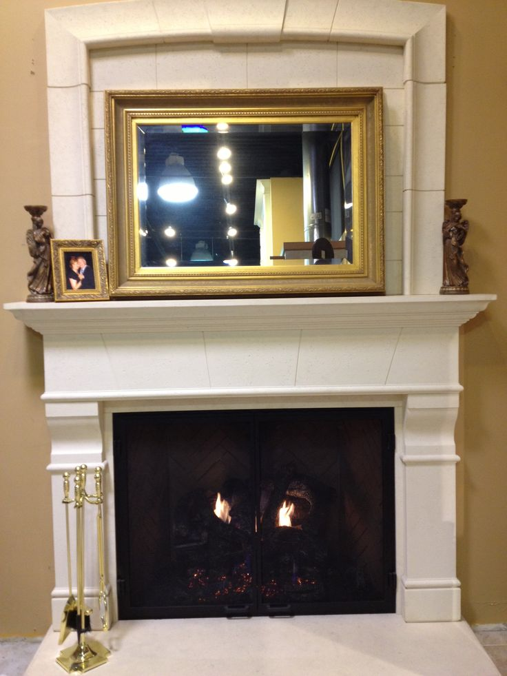 Fireplace Design heatilator fireplace : 114 best RFS images on Pinterest