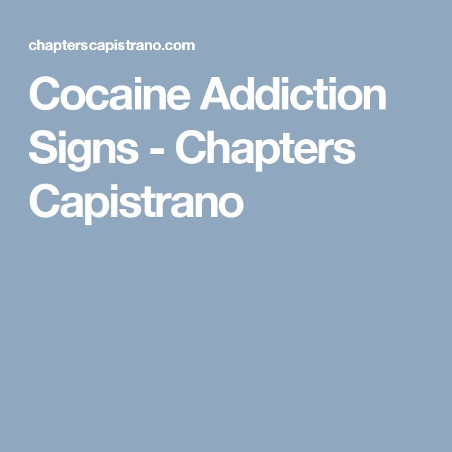 signs of addiction to online dating