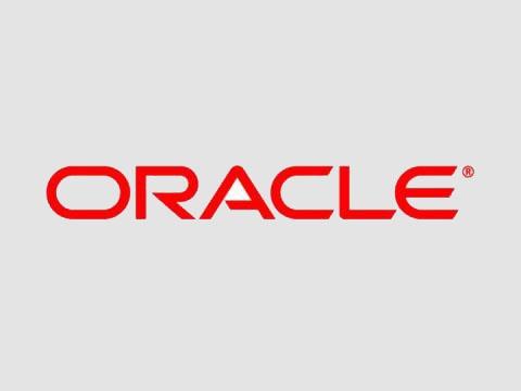 Oracle 9i vs Oracle 10g