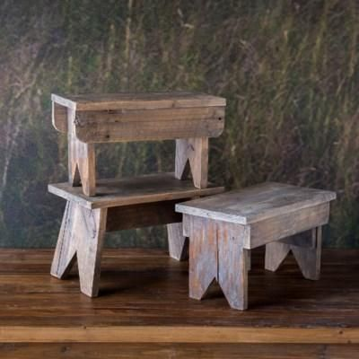 Remarkable Wooden Foot Stool Riser Products In 2019 Woodworking Squirreltailoven Fun Painted Chair Ideas Images Squirreltailovenorg