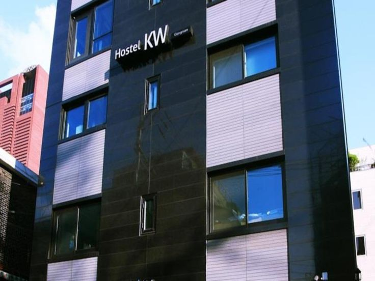 Hostel KW Gangnam. Book Now: http://www.guesthouseinseoul.org/guesthouse-reviews/hostel-kw-gangnam Whether you're a tourist or traveling on business, Hostel KW Gangnam is a great choice for accommodation when visiting Seoul. From here, guests can enjoy easy access to all that the lively city has to offer. With the city's main attractions such as Club -Gangnam Station, Kukkiwon, Gangnam Subway Station Street within close reach, visitors to the hotel will just love its location.