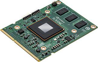 NVIDIA G-SYNC - PC ゲームモニターテクノロジ | NVIDIA