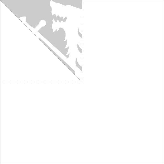 86aXtCSYwUA.jpg (576×576)