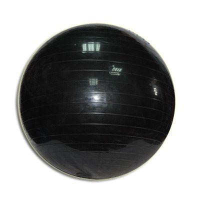 """Мяч для фитнеса """"GIM BALL"""" d 75 (Н) http://sport-good.ru/products/1197-myach-dlya-fitnesa-gim-ball-d-75-n  Мяч для фитнеса """"GIM BALL"""" d 75 (Н) со скидкой 460 рублей. Подробнее о предложении на странице: http://sport-good.ru/products/1197-myach-dlya-fitnesa-gim-ball-d-75-n"""