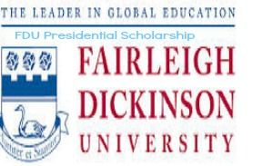 FDU Presidential Scholarship for International Students and Americans Abroad in USA , and applications are submitted till November 1, 2014 for Spring (January) 2015 and January 15, 2015 for fall (August) 2015. - See more at: http://www.scholarshipsbar.com/fdu-presidential-scholarship.html#sthash.OU9GyEqI.dpuf